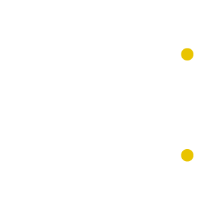 Museo della corona